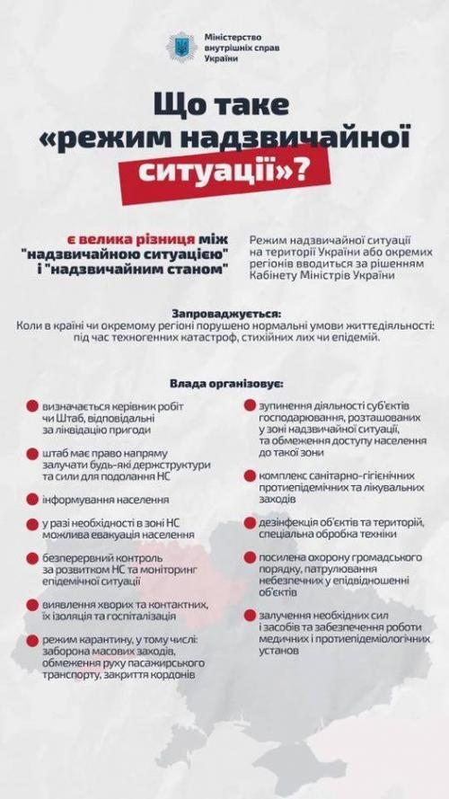 Світлина від МВС України.
