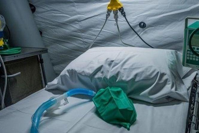 Три смерті за добу від коронавірусу на Вінниччині: цифри по районах