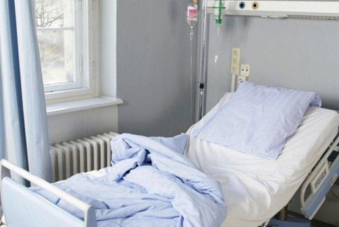 Дві смерті за добу від коронавірусу на Вінниччині: цифри по районах