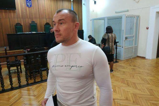 «Я в шоці!» Сергій Шевчук — знов у статусі депутата і досі фігурант кримінальних проваджень