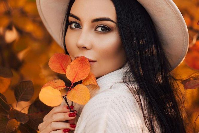 Вінниця в Instagram. Кращі фото за 22-28 листопада