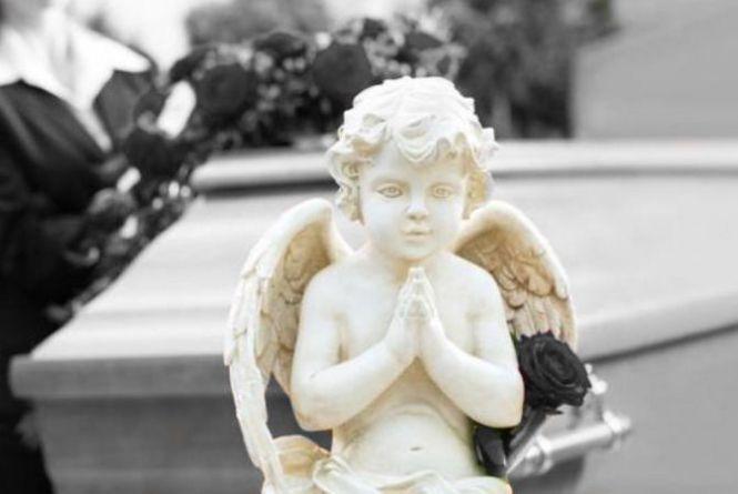 Від моргу до поминок: скільки коштують похорони у Вінниці?