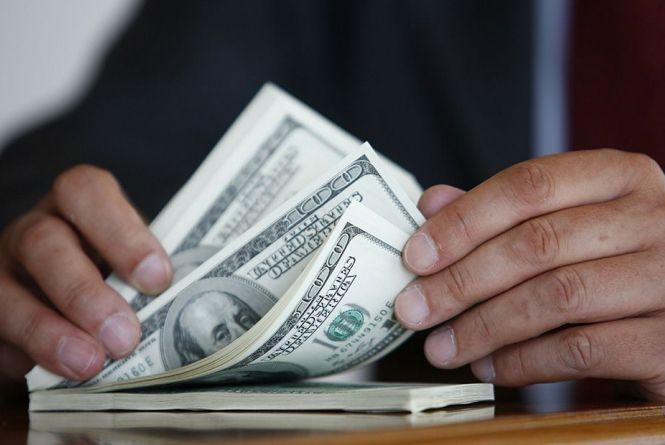 Позичив $150000 і не повертає. Повчальна історія про втрату грошей і друга