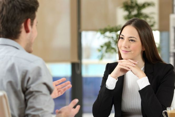 «Усі питання мають бути озвучені»: HR-менеджерки розповідають, як успішно пройти співбесіду