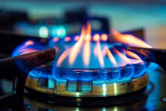 Ціни на газ для населення зменшать. Обрали для цього два підходи