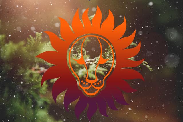 Гороскоп на цей тиждень 18 – 24 січня 2021: прогноз для всіх знаків Зодіаку - фото 436279