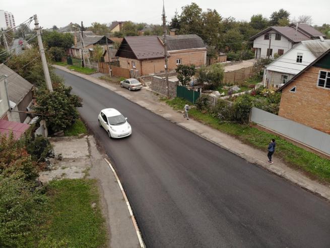 Гальчевського 2.jpg