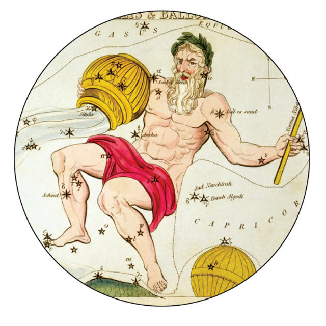 Гороскоп на 23 січня 2021: прогноз для всіх знаків Зодіаку - фото 442357