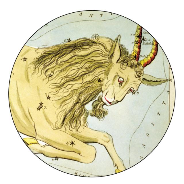 Гороскоп на 23 січня 2021: прогноз для всіх знаків Зодіаку - фото 442360