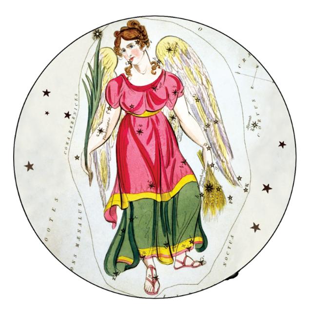 Гороскоп на 23 січня 2021: прогноз для всіх знаків Зодіаку - фото 442366