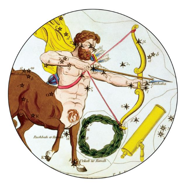 Гороскоп на 23 січня 2021: прогноз для всіх знаків Зодіаку - фото 442361