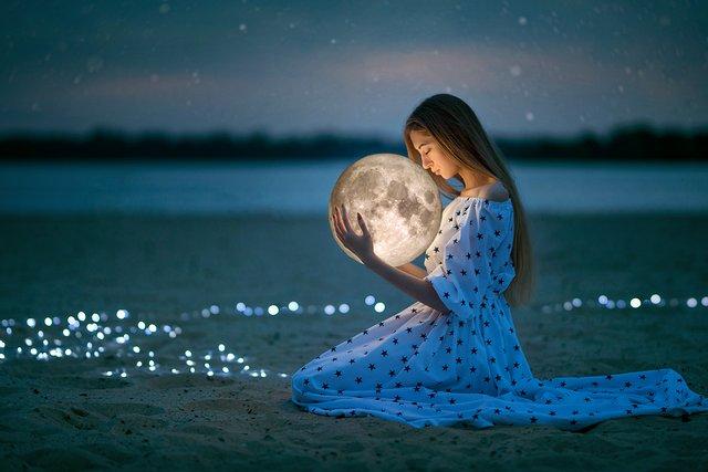 Не проґавте: астрологи назвали сприятливі дні в лютому 2021 - фото 444474