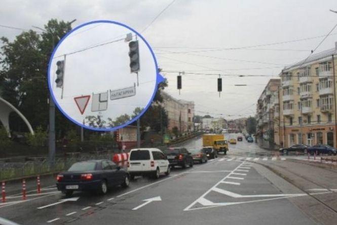 Пішохідні переходи та світлофори: де на дорогах Вінниці потрібні зміни? (ОПИТУВАННЯ)