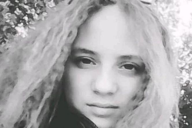 На Вінниччині зникла 17-річна Олена. Дівчину шукають четверту добу