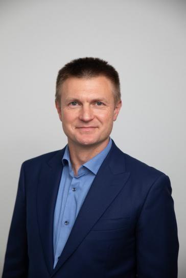 Олександр Кощеєв