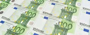 Курс валют на 13 листопада: євро рекордно знизив планку