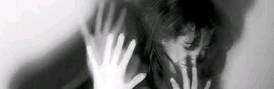 У Хорошеві у будинку сімейного типу матір побила прийомну 9-річну доньку