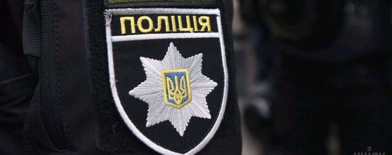 Поліція Житомирщини запрошує на роботу на посадах цивільного персоналу