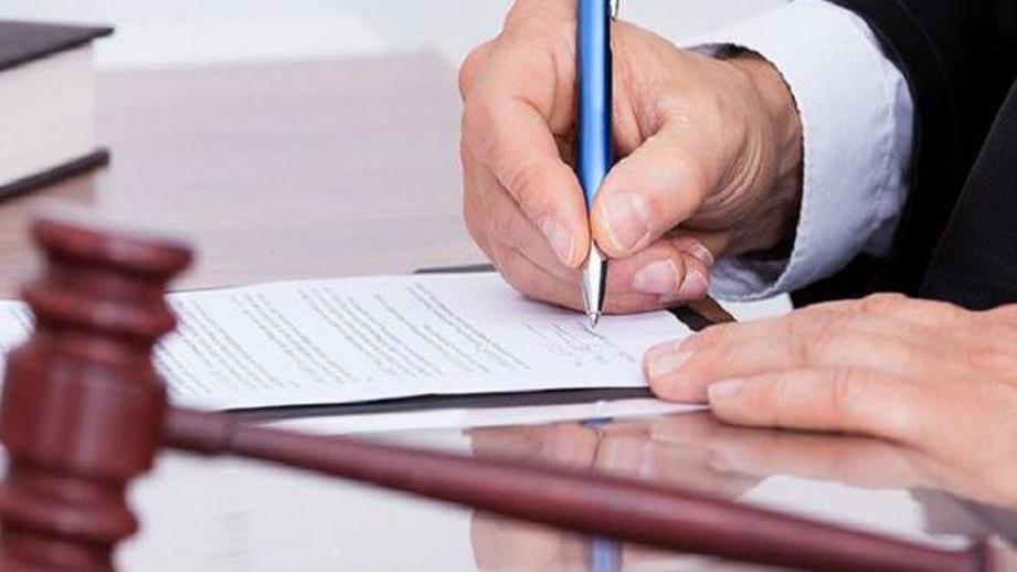 Суд дозволив мешканцю Хмельниччини не платити борг за кредитом