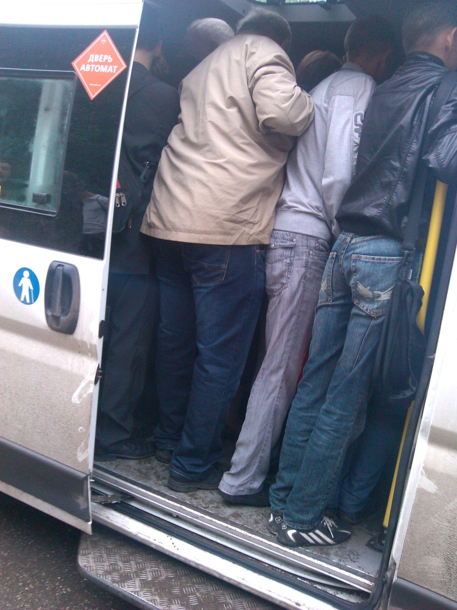 Питання вартості проїзду у транспорті Житомира на паузі: на громадських слуханнях немає пропозицій