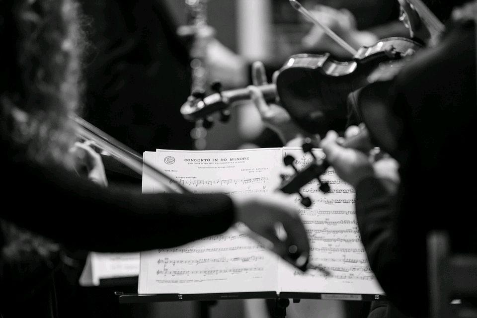 У Житомирі розпочався Міжнародний фестиваль «Сонячні кларнети»