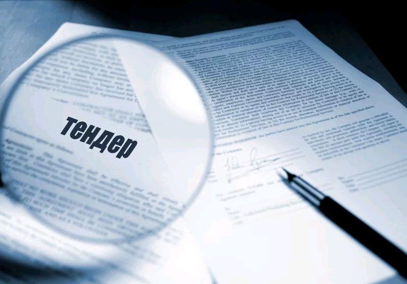 На Житомирщині голову тендерного комітету райвідділу освіти обвинувачують у службовій недбалості