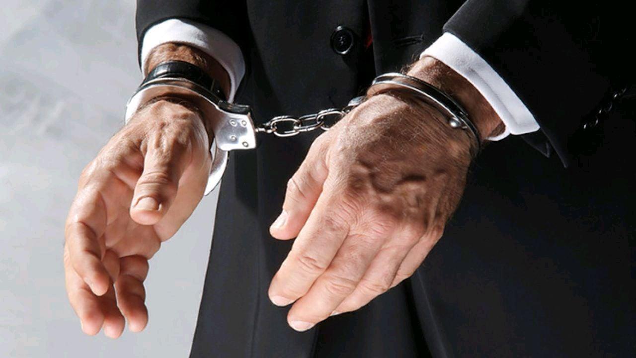 У Житомирі чиновник ОДА привласнив майже 40 тис грн бюджетних коштів