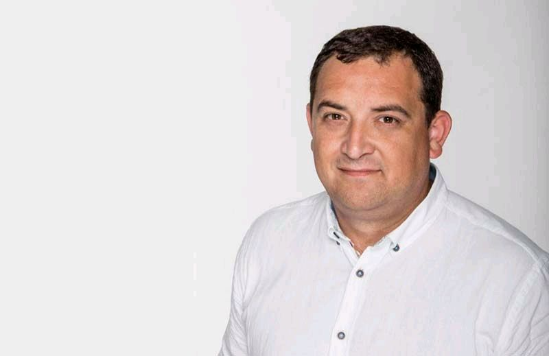 Народний депутат Сергій Кузьміних про 100 днів своєї роботи