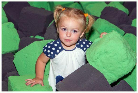 Фотопроект діти вінниці 14 вересня