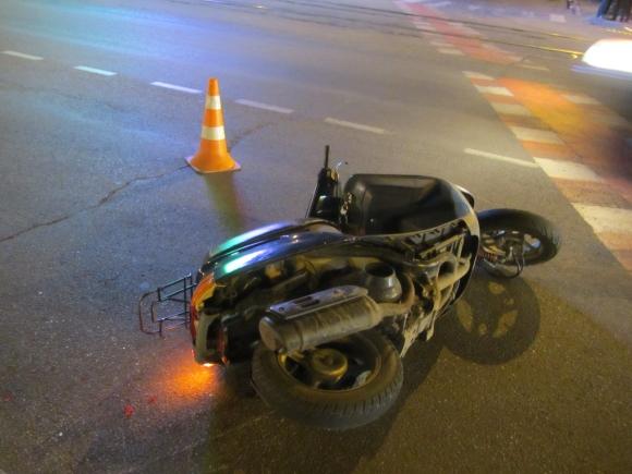 "Результат пошуку зображень за запитом ""скутер збив пішохода"""