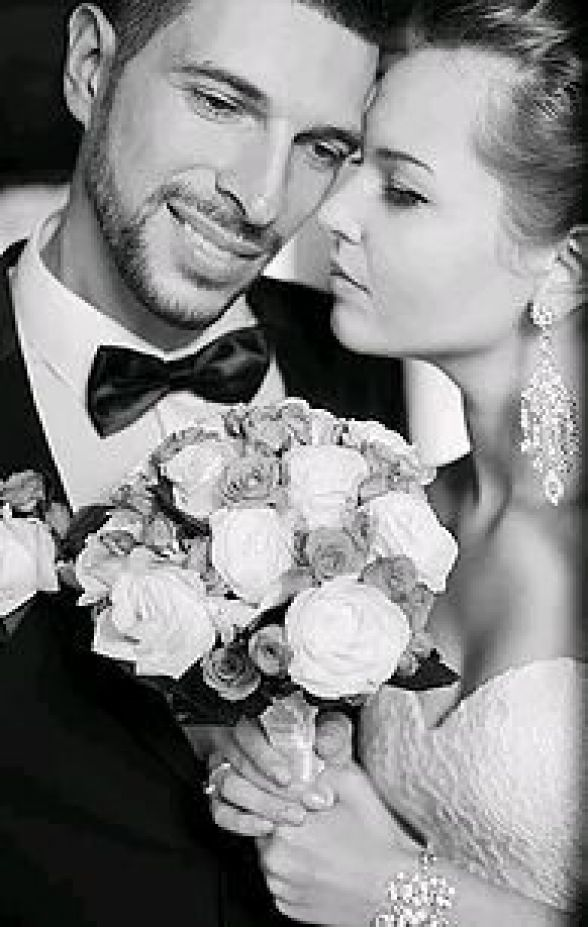 Готуємось до весілля у Житомирі